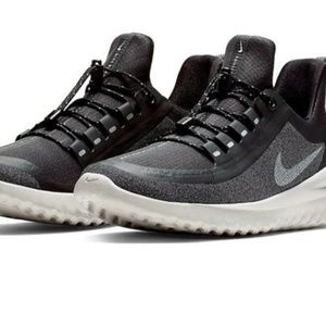 Womens Nike Renew Rival Shield